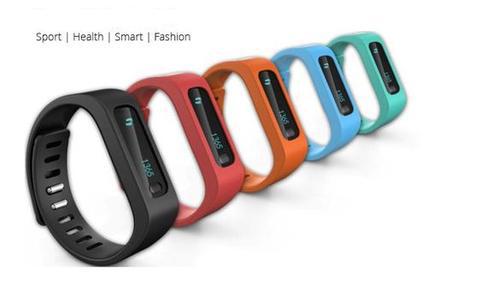 smart wristband, sport bracelet, bluetooth bracelet